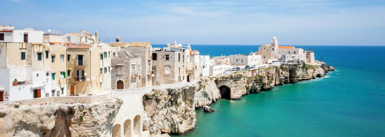 Puglia blog cta