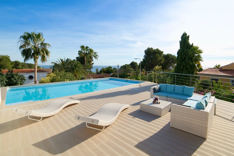 Villa-Guisi-Costa-Blanca-Olivers-Travels-