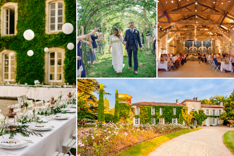 Chateau des Nuits Blanches, Midi-Pyrenees - Oliver's Travels
