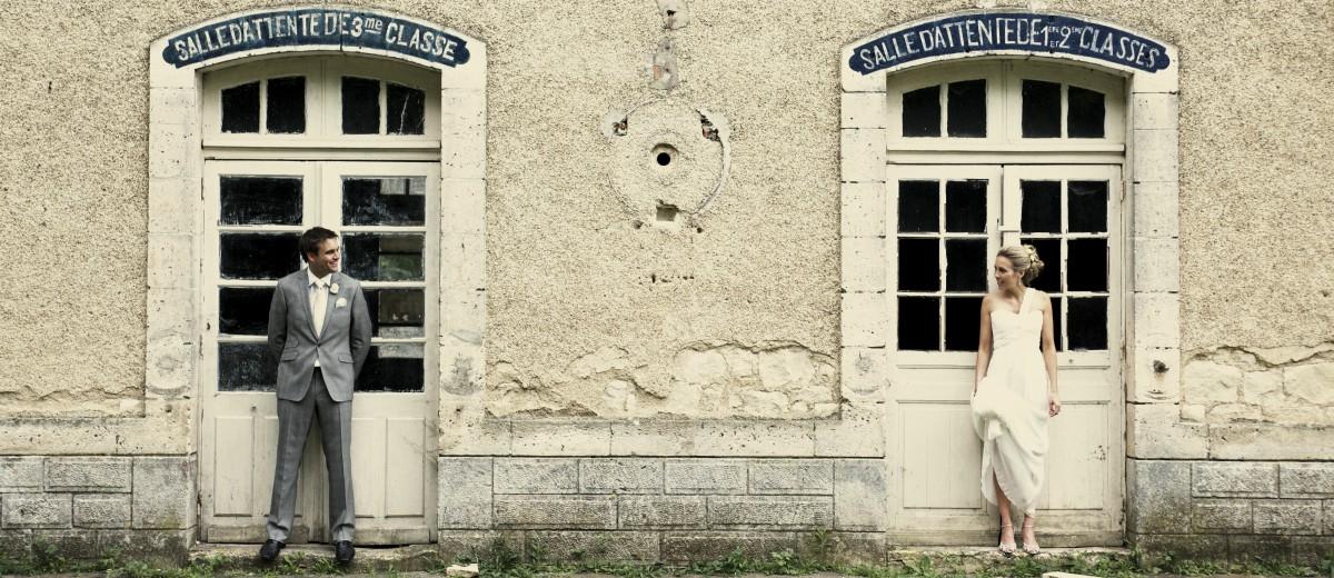 Wedding-Chateau-de-la-Croix-Vendee-Olivers-Travels