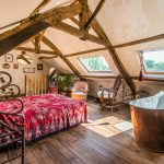 Le-Cocon-Brittany-Olivers-Travels