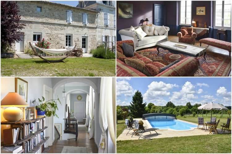 La-Maison-du-Voyage-Vendee-Olivers-Travels