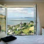 Beaconview Beach House - Cornwall - Oliver's Travels