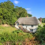 Brooks Cottage - Devon - Oliver's Travels