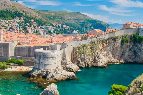 Locals guide to Dubrovnik