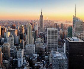 NYC-luxury-bucket-list-header
