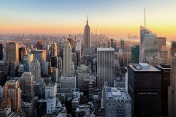 NYC-luxury-bucket-list-header