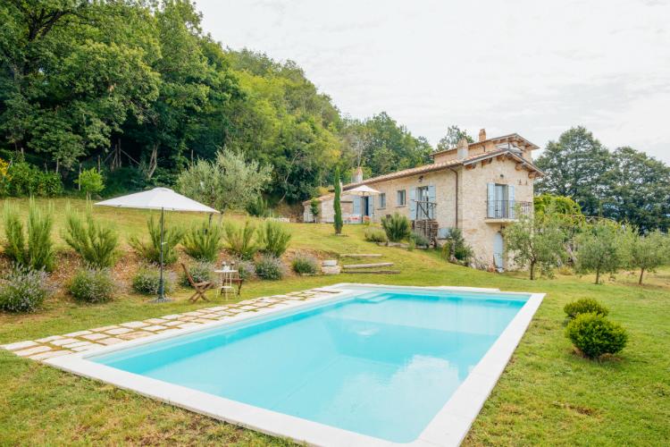 Villa Todari