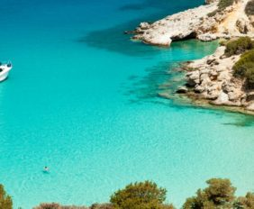 Crete-Olivers-Travels