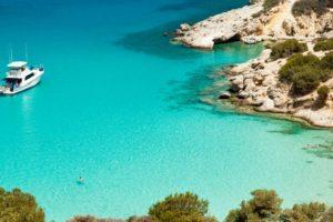 Crete-Olivers-Travels