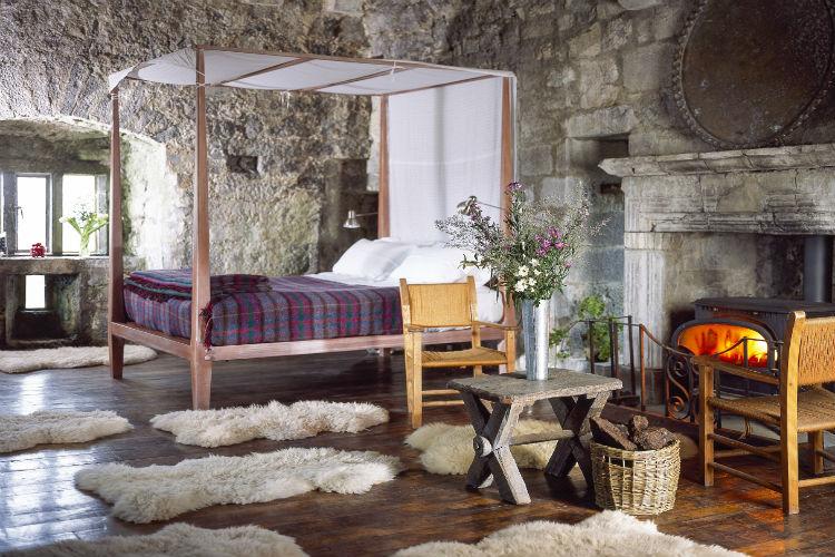 Gaelic-Castle-Ireland-Olivers-Travels