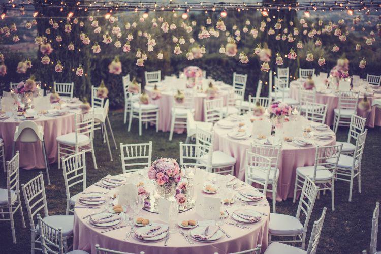 Segromigno-Farmhouse-Wedding-Tuscany-Olivers-Travels-11