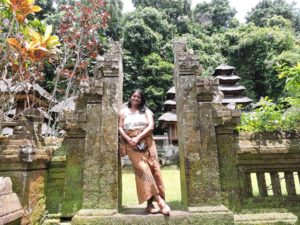 Anuradha Goyal from Inditales shares her Bali Travel Advice
