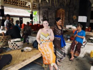 Jayne from Girl Tweets World shares her Bali Travel Advice