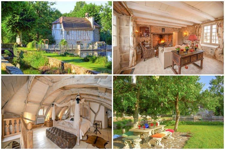 Rapunzels-Folie-Dordogne-Oliver's-Travels