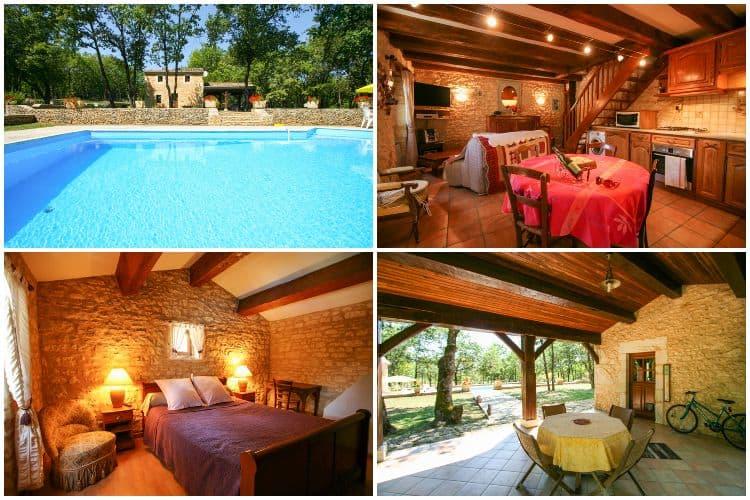 Villa-Chambre-Du-Paradis-Dorgdone-Oliver's Travels