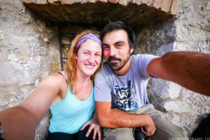 Inma Gregorio - Best Travel App
