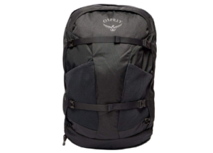 Ospray Rucksack - Best Gifts for Travellers
