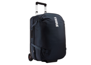 Thule Carry-on Case - Best Gifts for Travellers