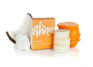 ethique beauty products
