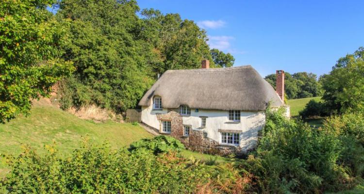 Brooks Cottage (1)