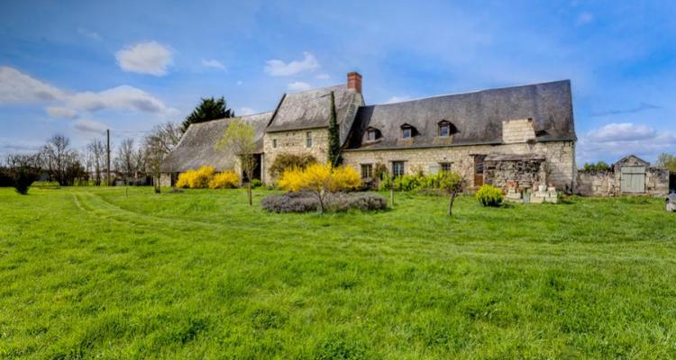 Maison Pierre-Louis