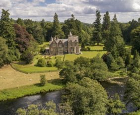 Callander-House-Olivers-Travels-5
