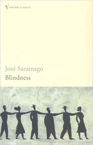 best summer reads blindness