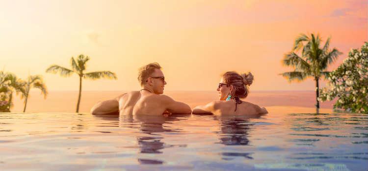 top 10 honeymoon destinations bali honeymoon