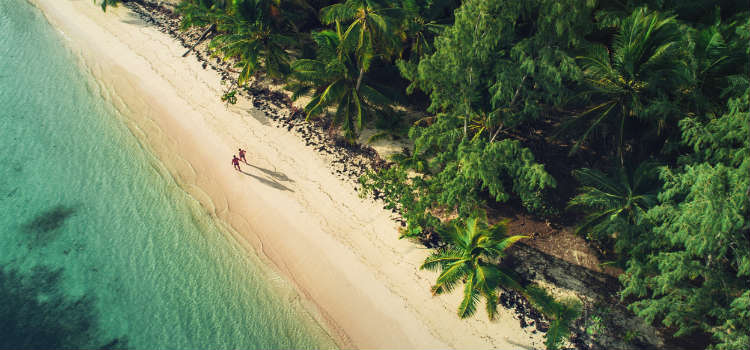 top 10 honeymoon destinations caribbean honeymoon
