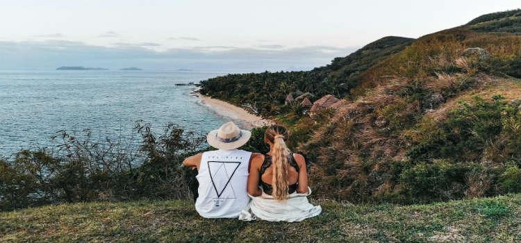 top 10 honeymoon destinations fiji honeymoon