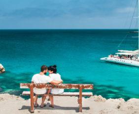 top 10 honeymoon destinations greece