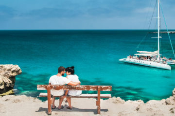 top 10 honeymoon destinations greece
