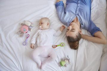 Top 10 Mummy Blogs
