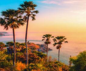 2020 holiday destinations