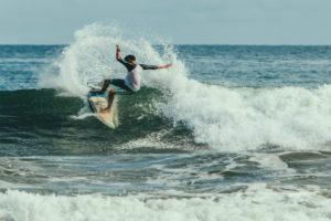 galicia surf guide