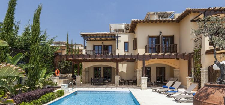 Villa-Kyrenia-Aphrodite-Hills