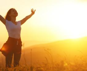5 Top Wellness Trends of 2020