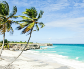 Best beaches in Barbados Bottom Bay Beach