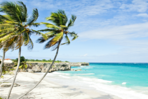 Best beaches in Barbados Bottom Bay Beach