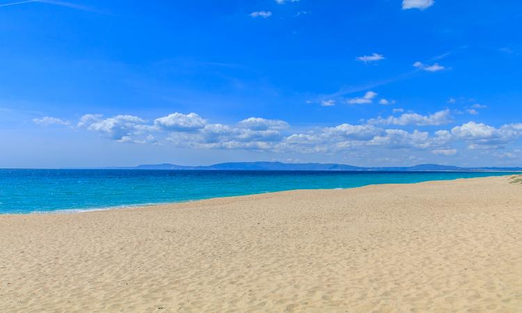 Comporta Beach Portugal Beach Bucket List