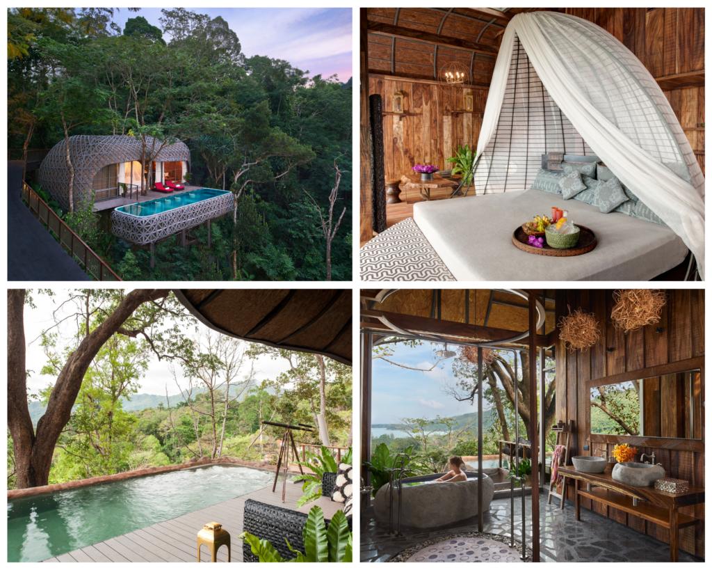 Villa Rasamee, Phuket