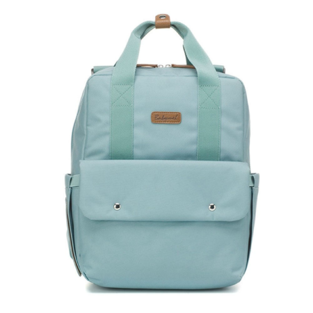 Sustainable items: Changing bag