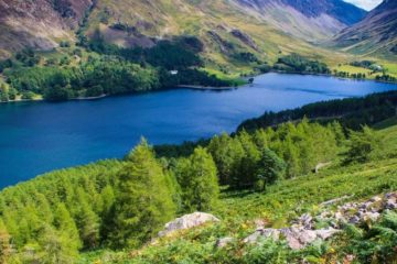 Things to do in the Lake District