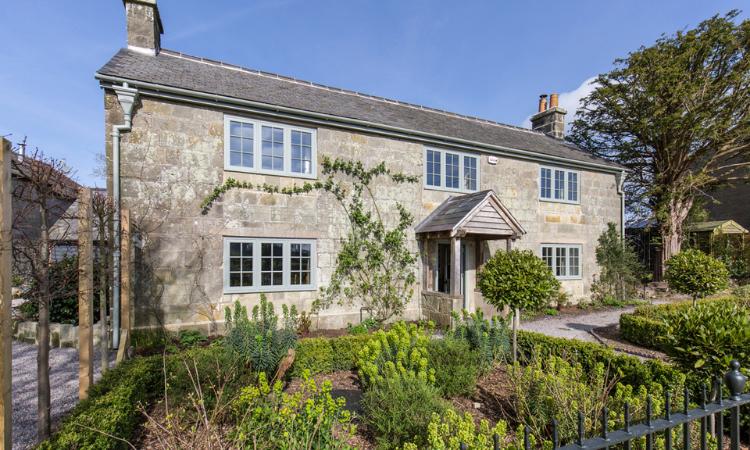 Artisan Cottage, Dorset