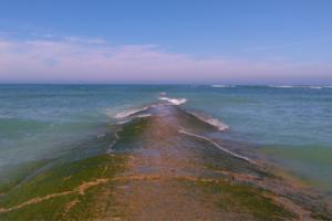 Best Ile De Re Beaches
