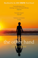 The Other Hand Book