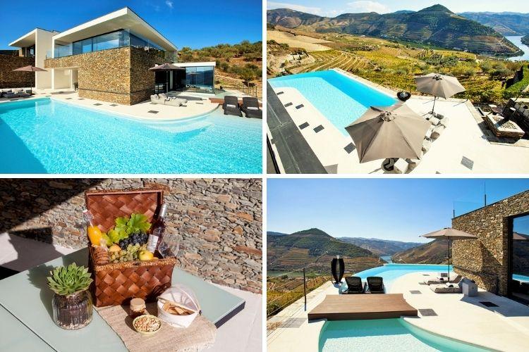 Villa Cathy Portugal
