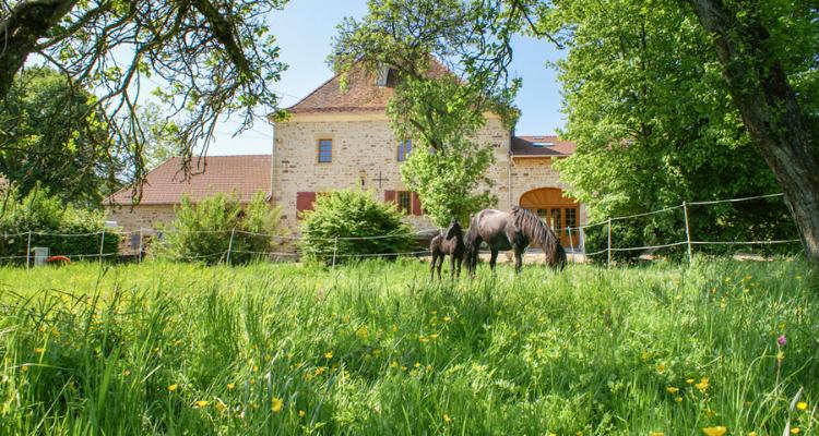 Chateau Beaucharm