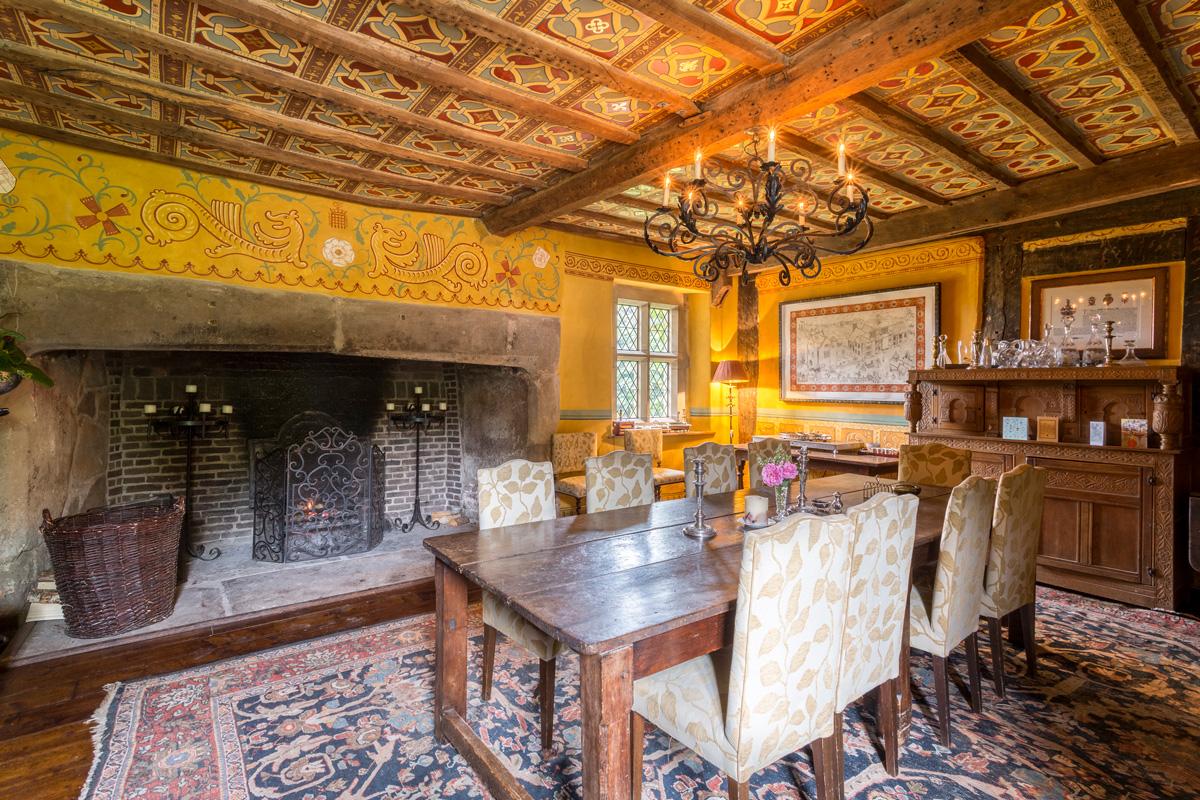 https://www.oliverstravels.com/fileadmin/user_upload/Chevaliers-Estate-Midlands-Olivers-Travels-20.jpg